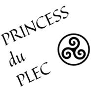 Princess du Plec