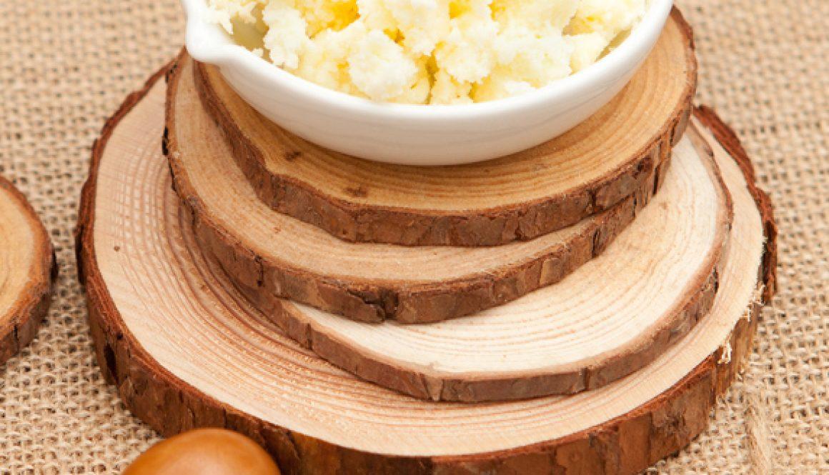 beurre-karite-bio-mya-cosmetiques