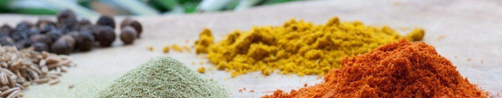 spice-1631562_960_720