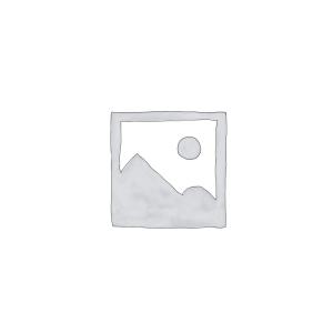 Personnalisation 1 savon cube